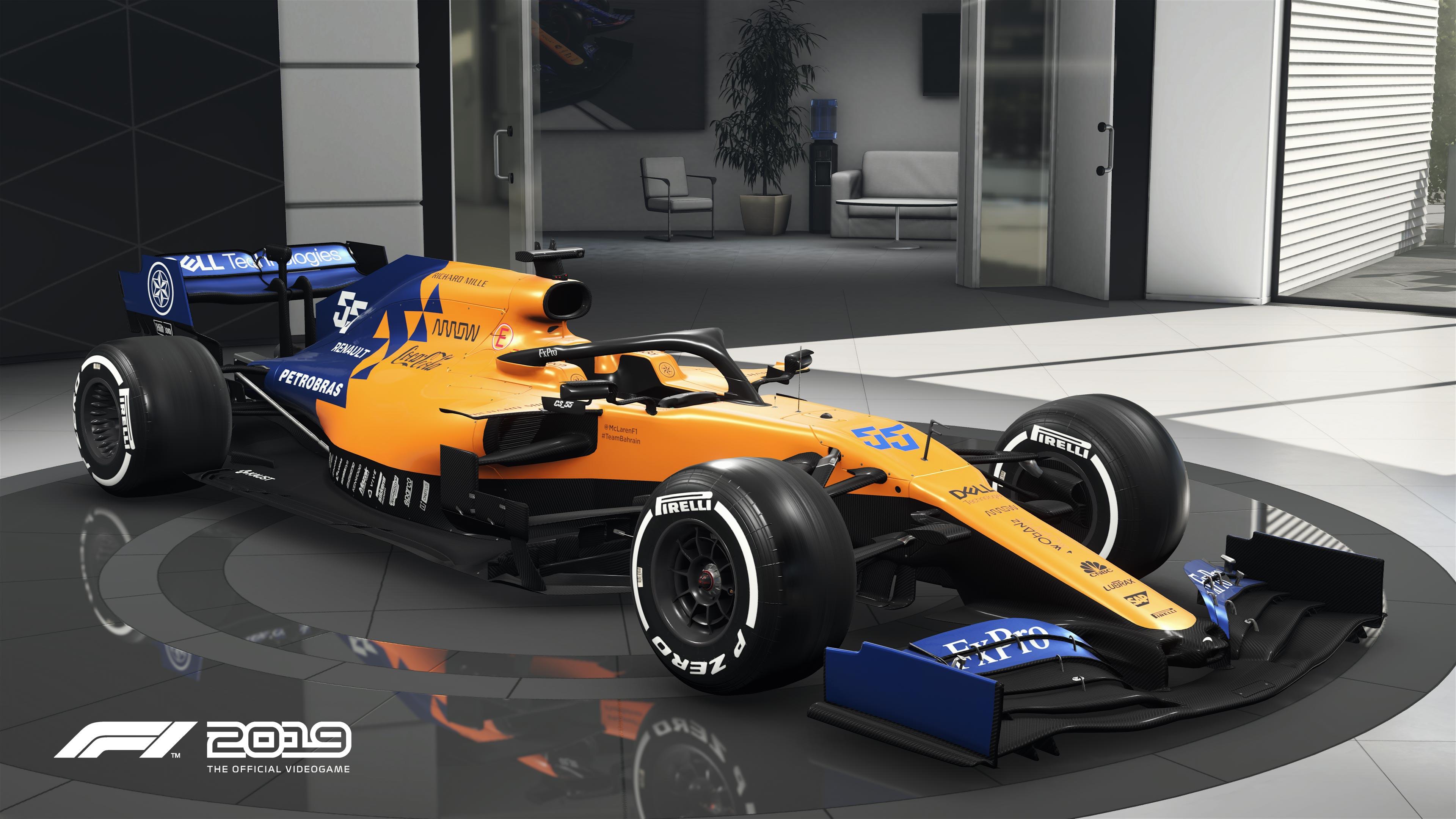 F1 2019 - McLaren Update.jpg