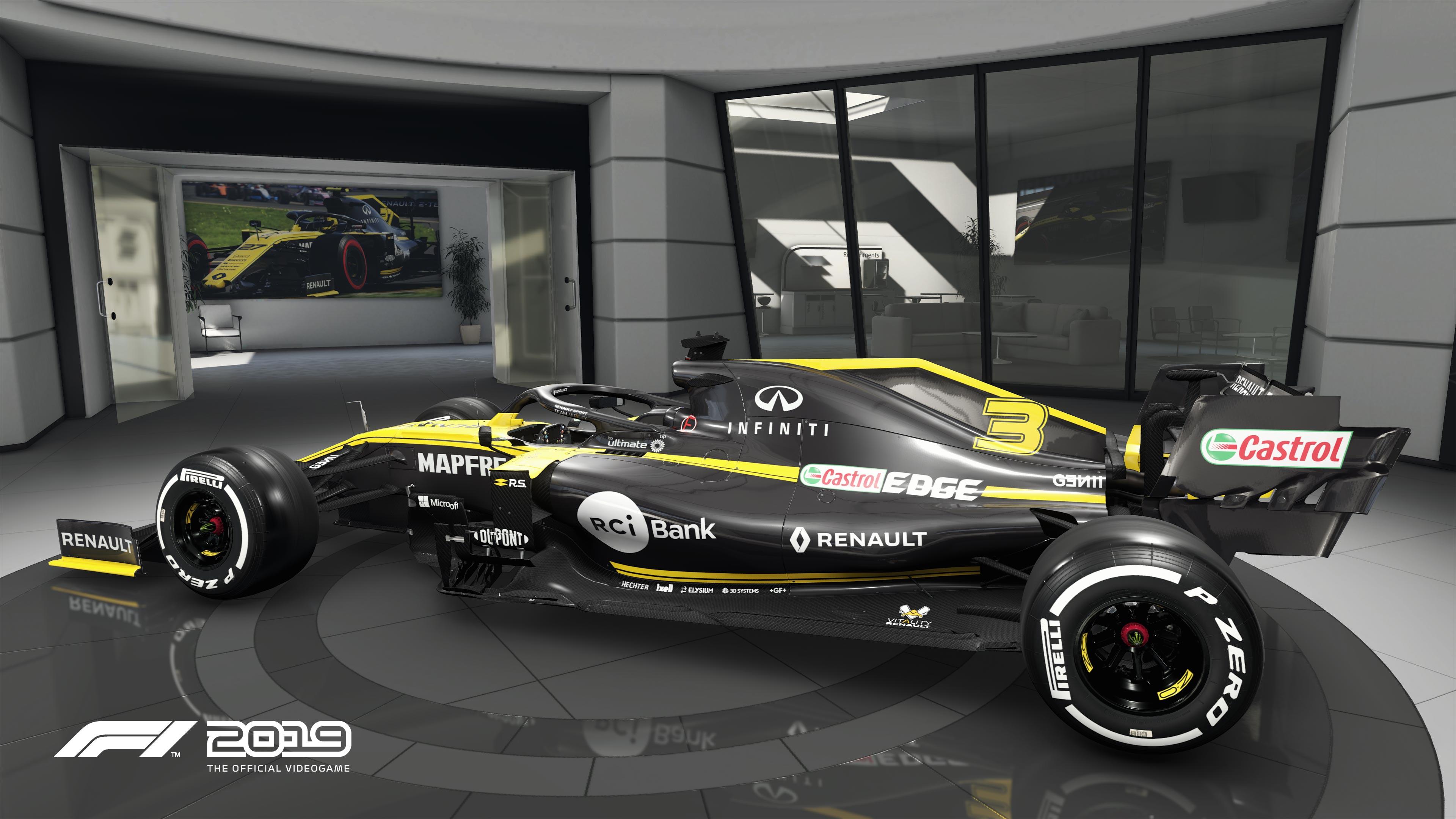 F1 2019 - Renault Update.jpg