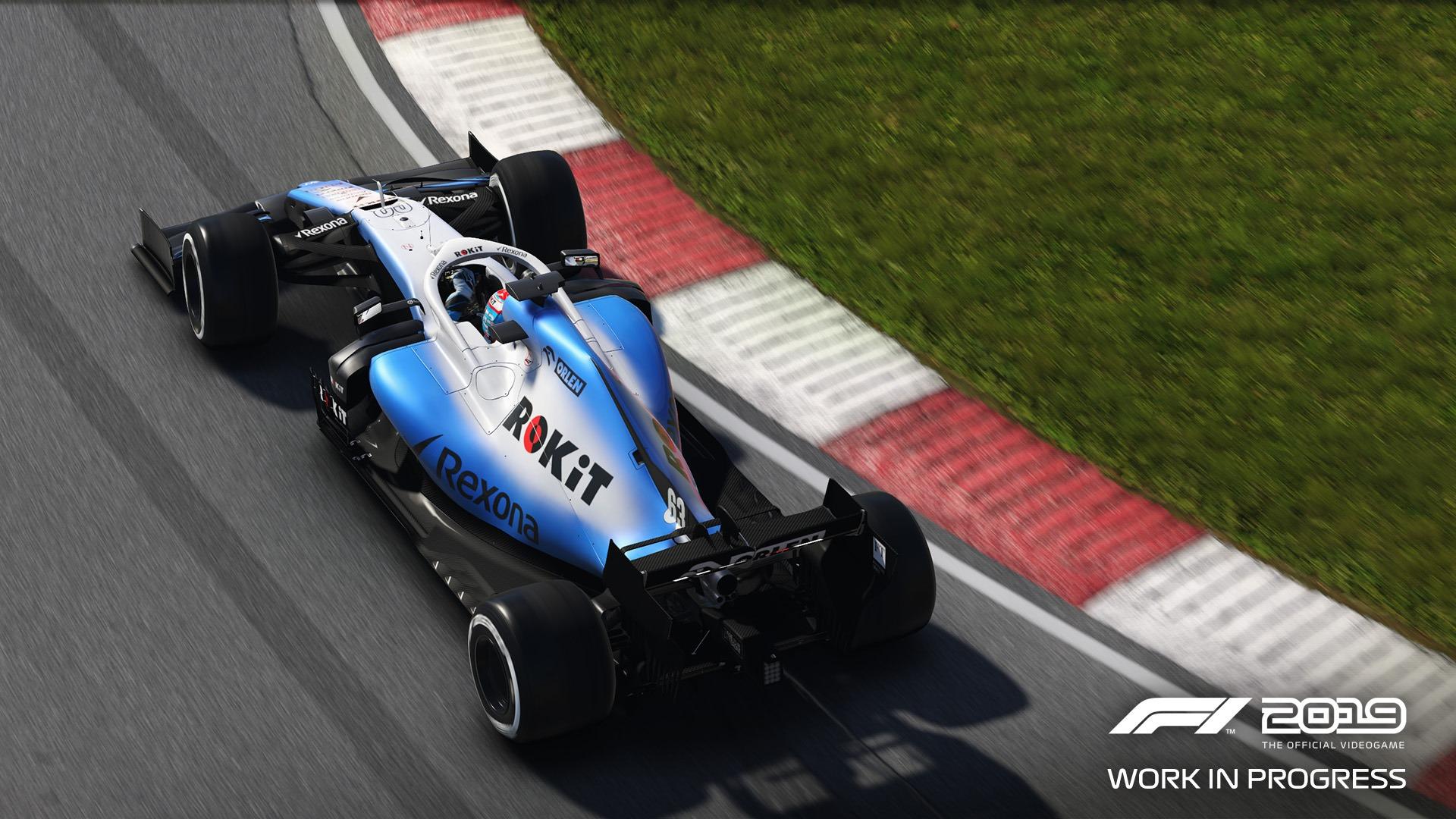 F1 2019 Review 2.jpg