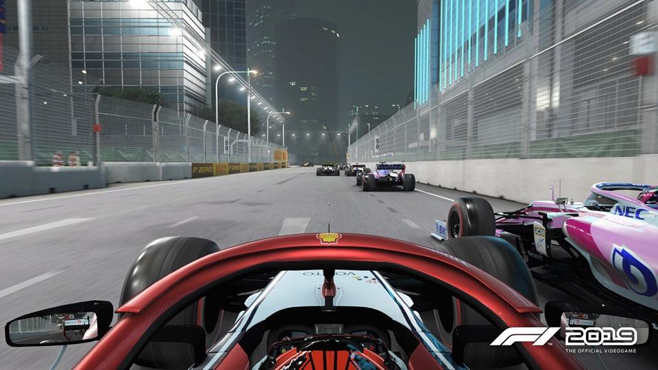 F1 2019 Review 3.jpg