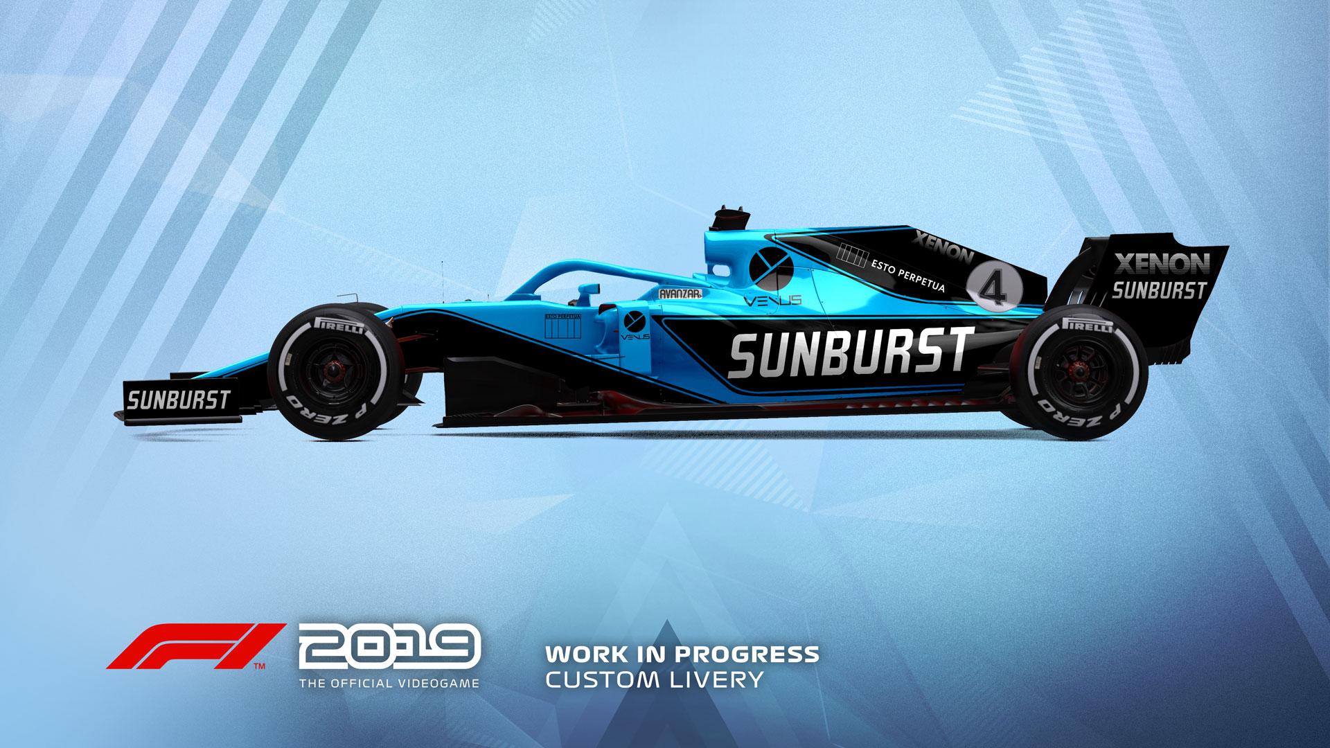 F1 2019 Screenshot 2.jpg