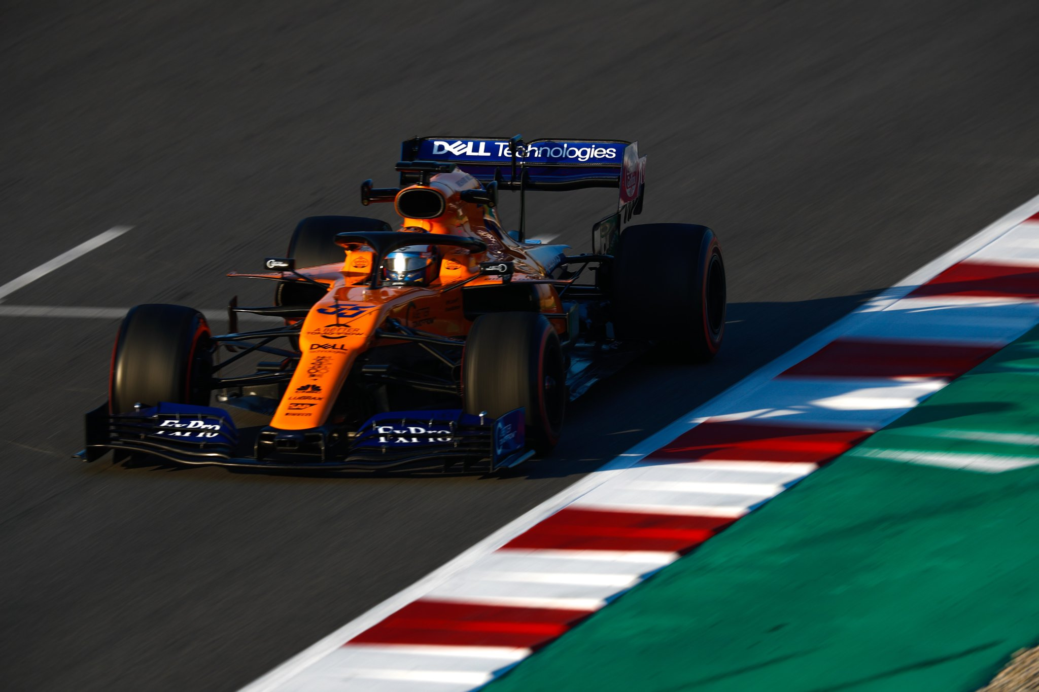 F1 2019 Testing.jpg