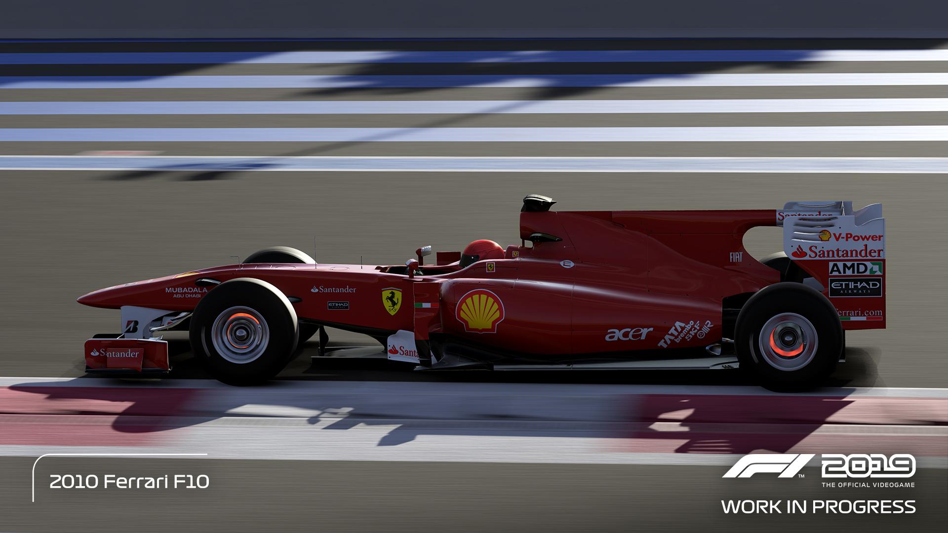 F1 2019 Trailer and Historics .jpg