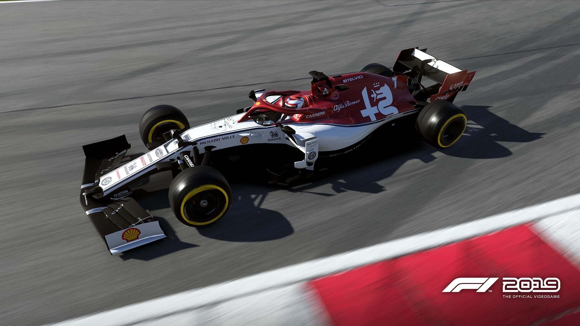 F1 2019 Updated 3.jpg