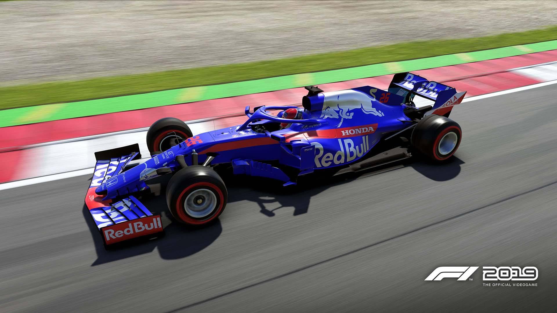 F1 2019 Updated.jpg