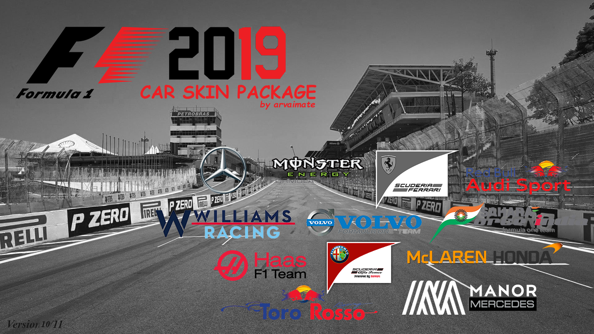 f1 2019 version 4.png