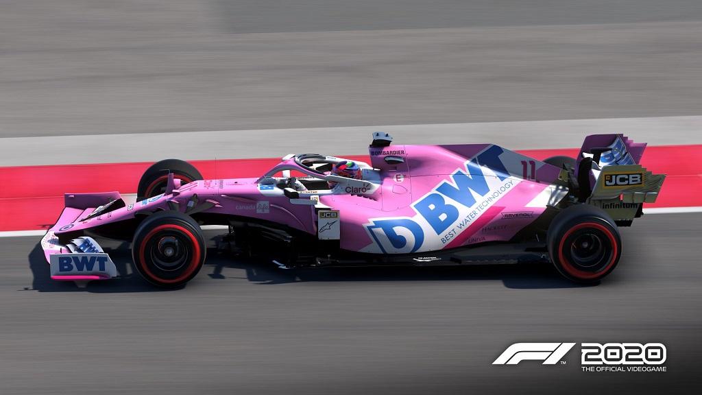 F1 2020 1.jpg