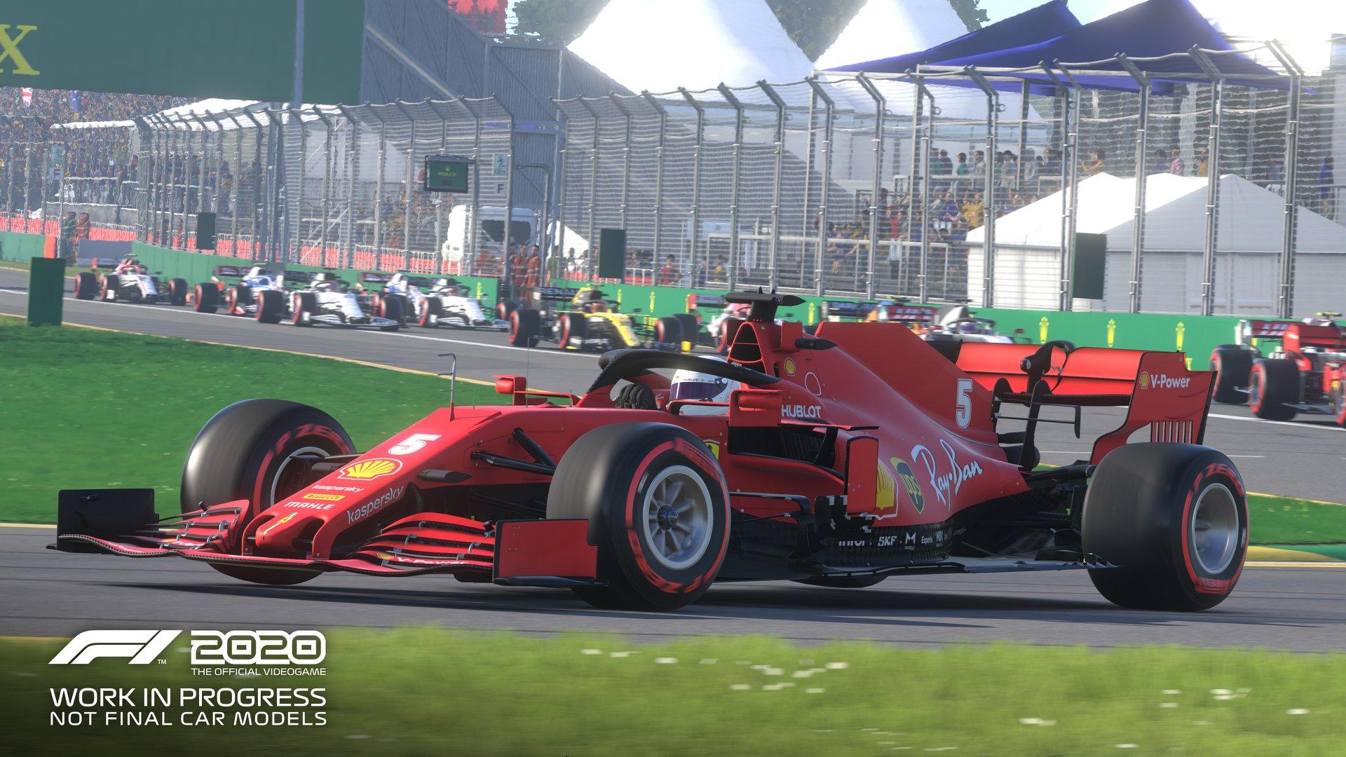 F1 2020 2.jpg