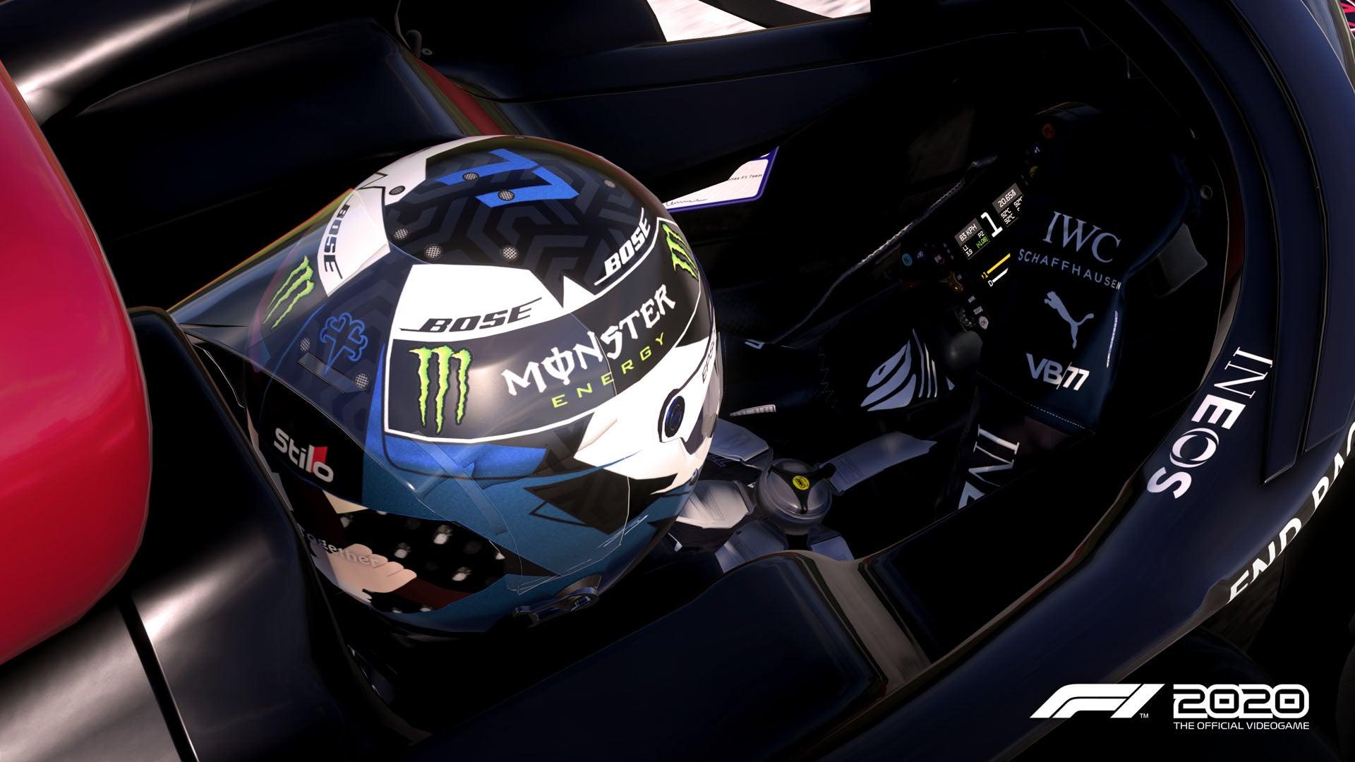 F1 2020 3.jpg