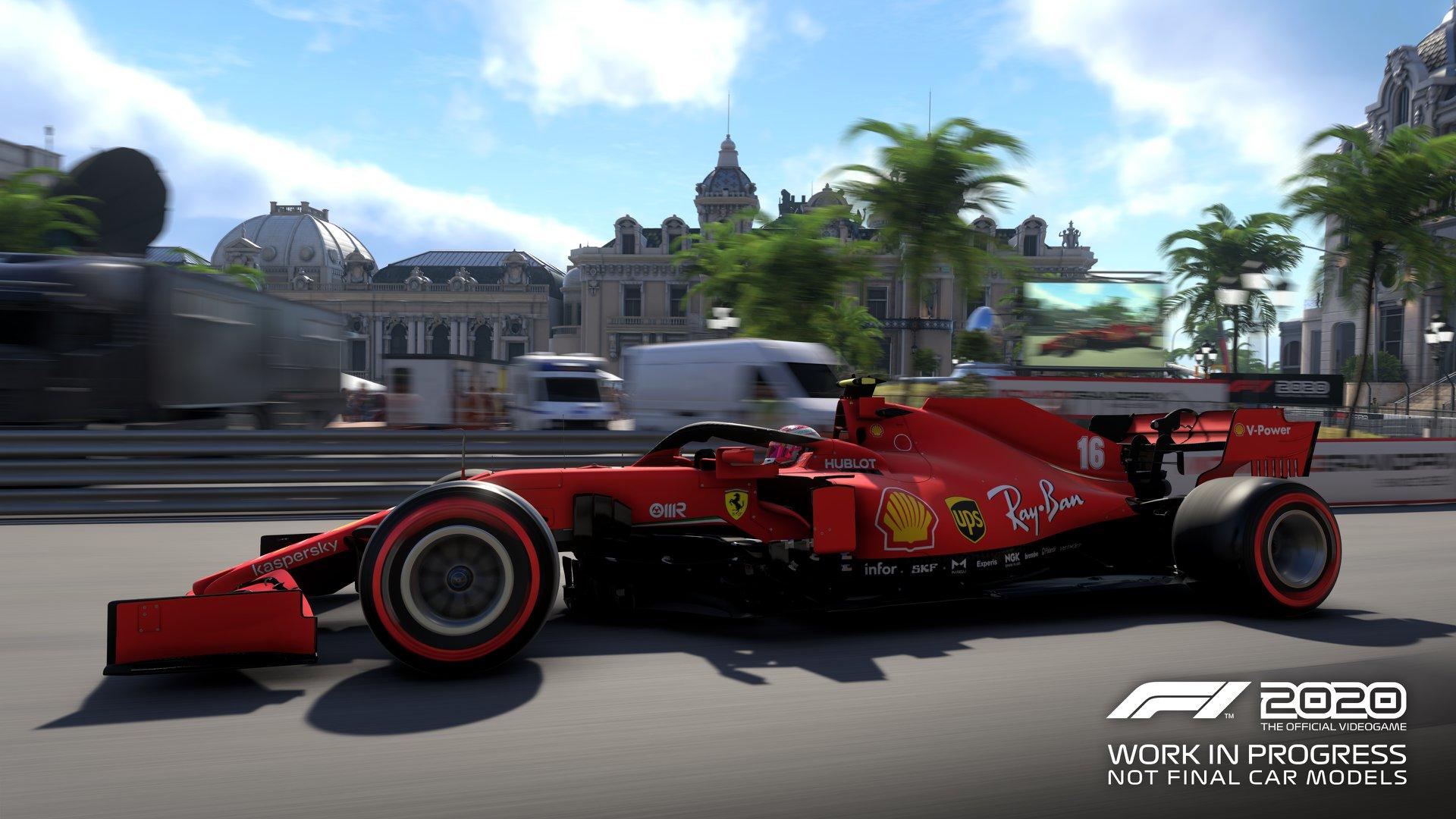 F1 2020 4.jpg