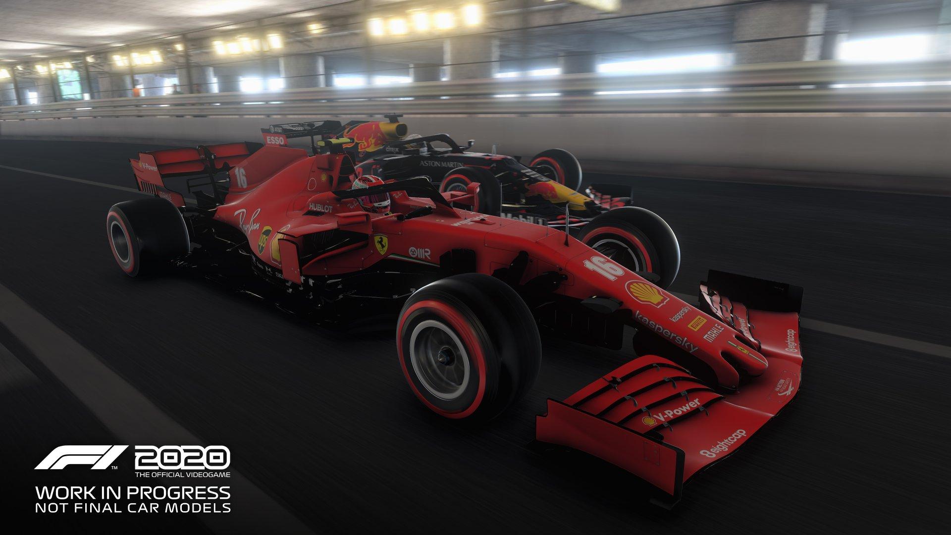 F1 2020 5.jpg