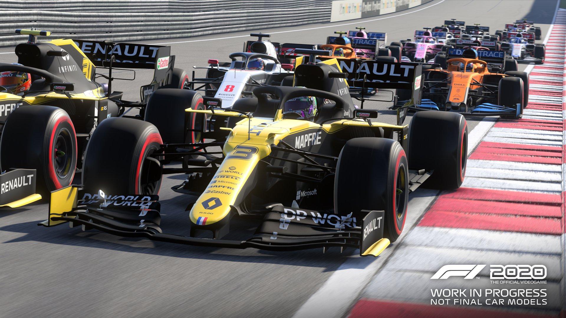 F1 2020 7.jpg