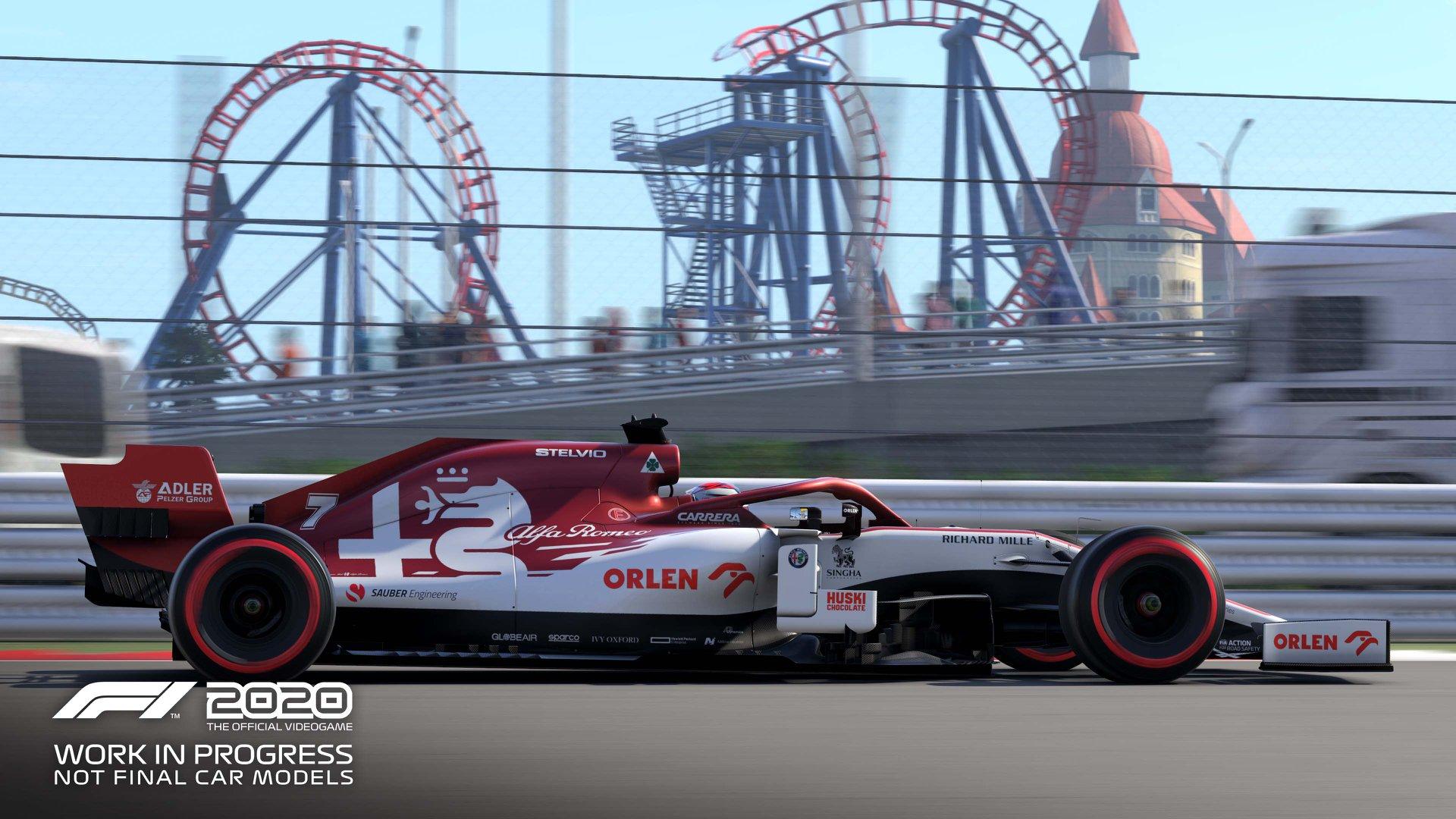 F1 2020 8.jpg