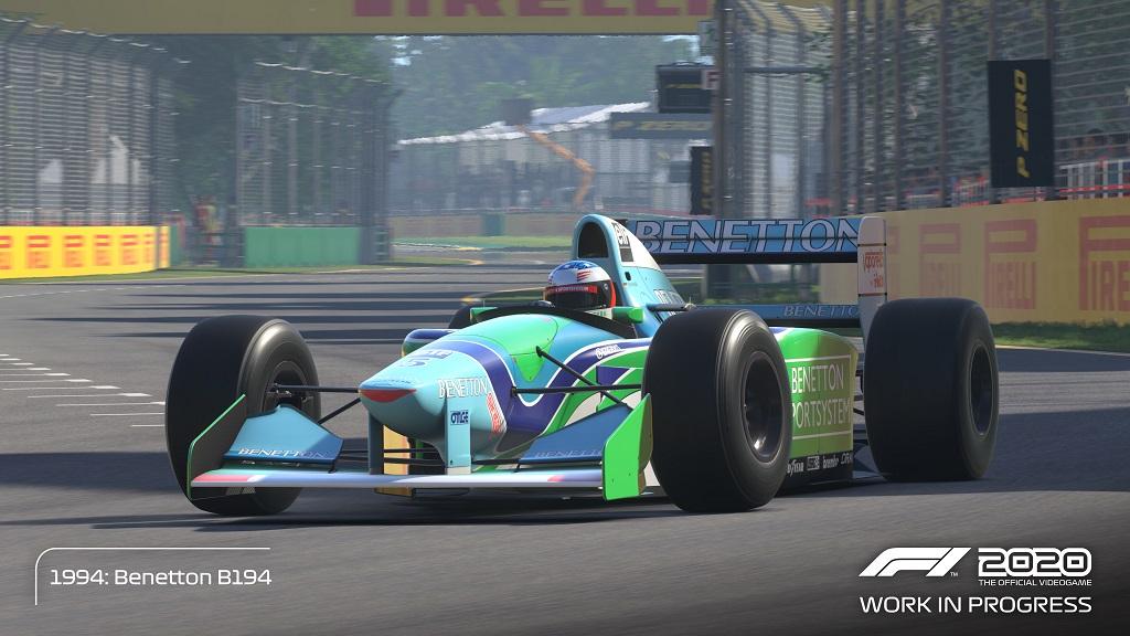 F1 2020 B194.jpg