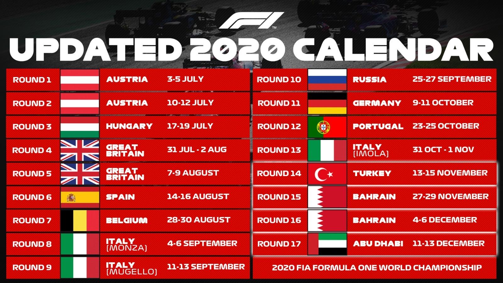 F1 2020 calendar footer.jpg