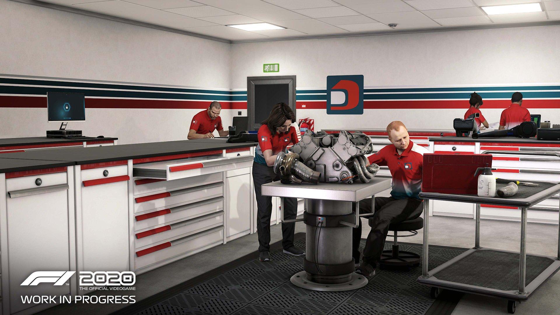 F1 2020 Development 2.jpg