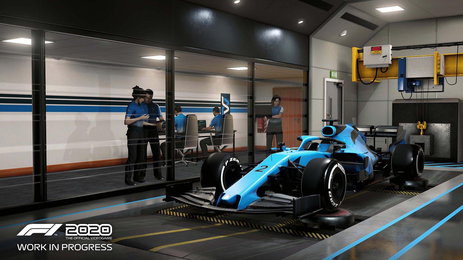 F1 2020 Development.jpg
