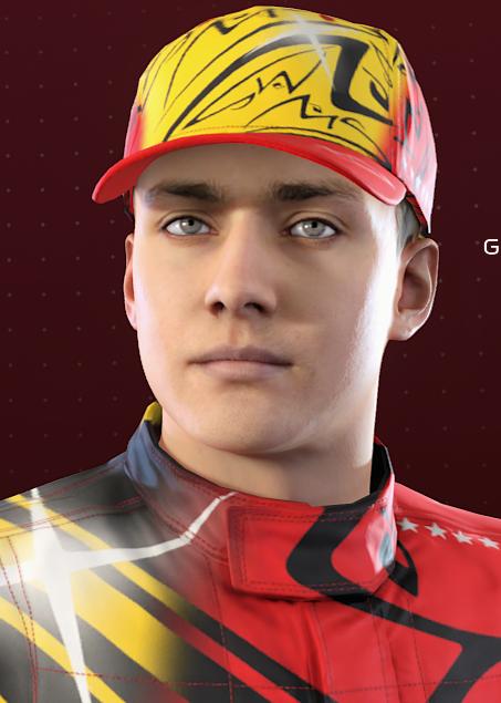 F1 2020 (DirectX 12) 19_06_2021 08_52_15.png