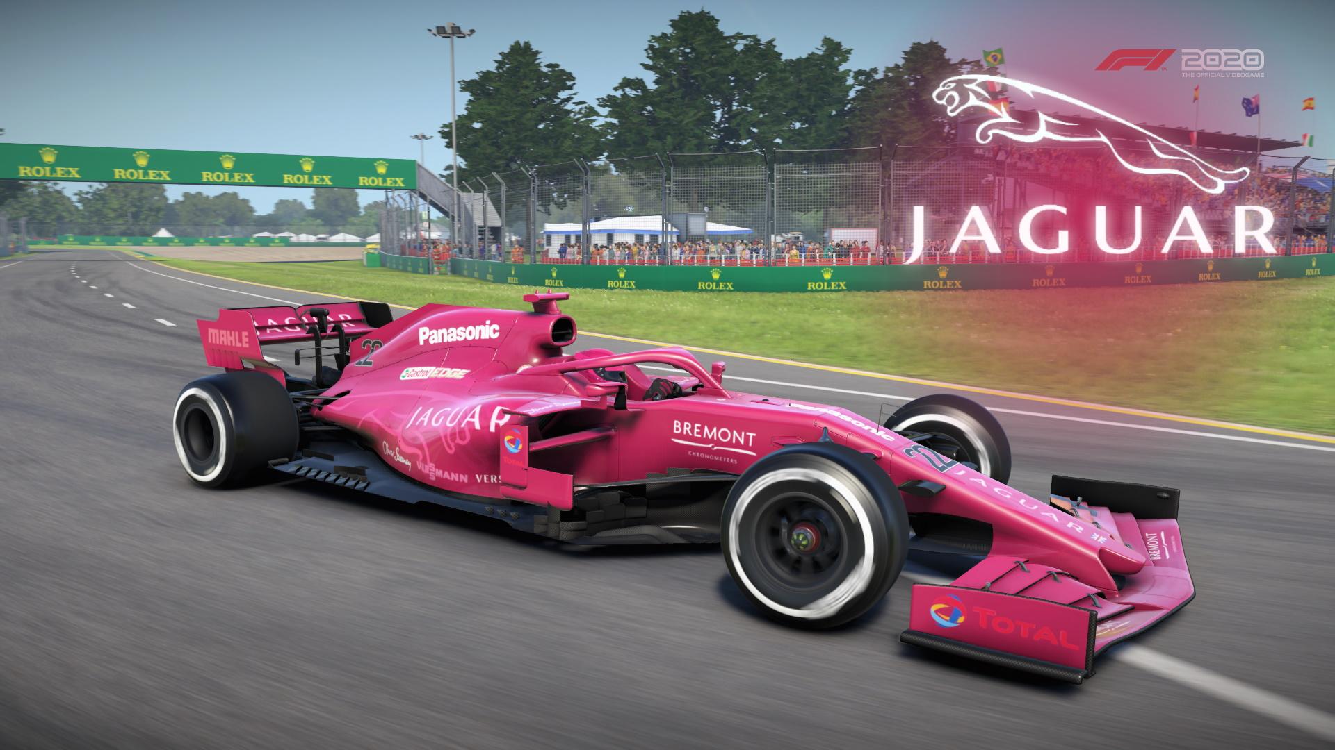 F1 2020 - DX12 Screenshot 2020.10.17 - 13.03.23.14.jpg