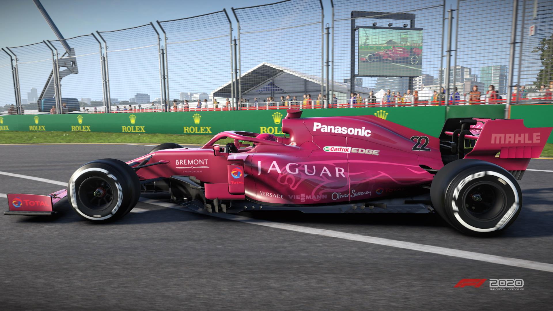 F1 2020 - DX12 Screenshot 2020.10.17 - 13.06.27.32.jpg