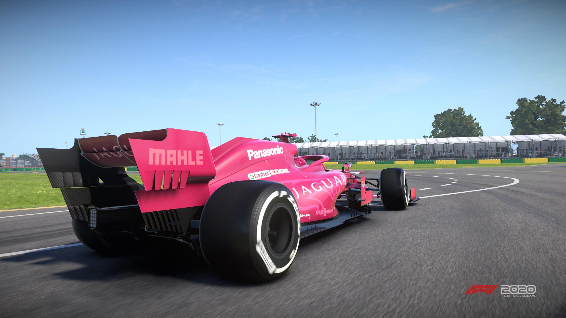 F1 2020 - DX12 Screenshot 2020.10.17 - 13.07.29.21.jpg