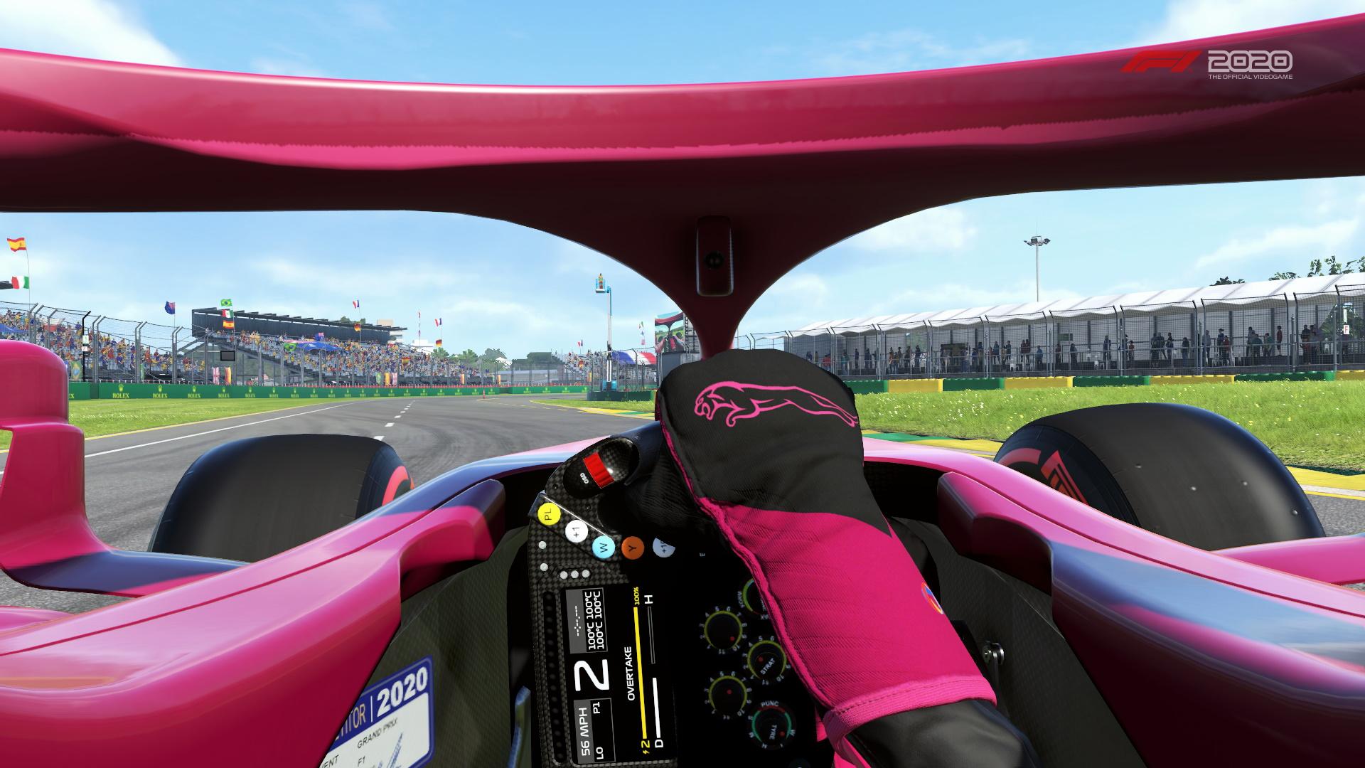 F1 2020 - DX12 Screenshot 2020.10.17 - 13.08.26.63.jpg