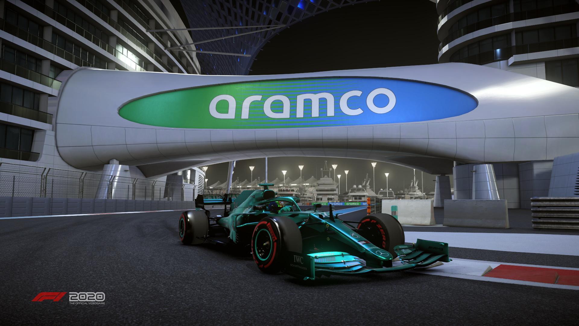 F1 2020 - DX12 Screenshot 2020.12.15 - 18.57.47.85.jpg
