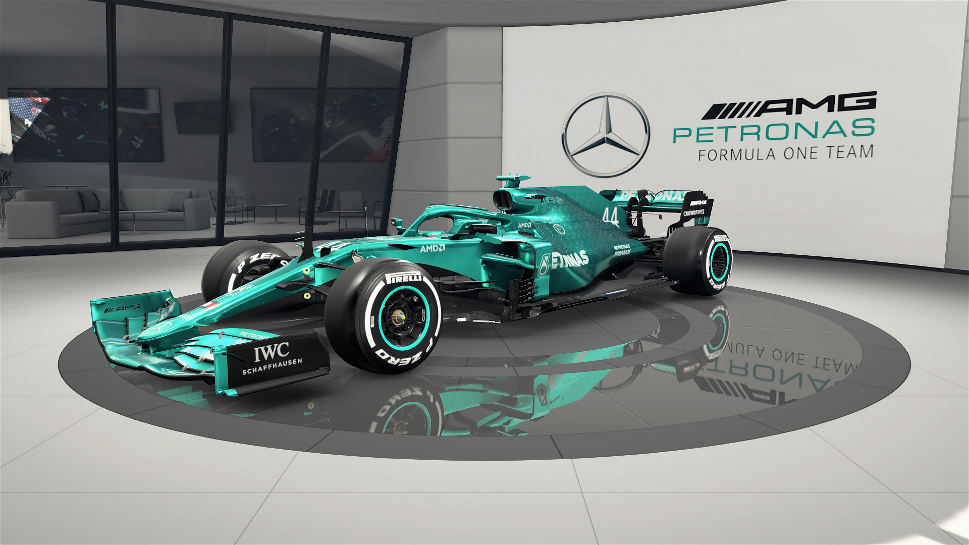 F1 2020 - DX12 Screenshot 2020.12.15 - 19.09.48.04.jpg