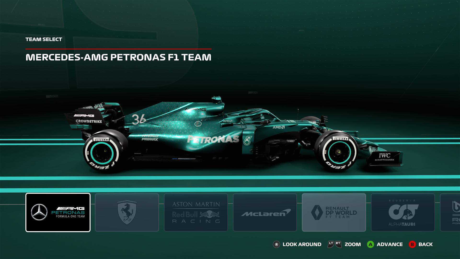 F1 2020 - DX12 Screenshot 2020.12.15 - 19.10.05.88.jpg