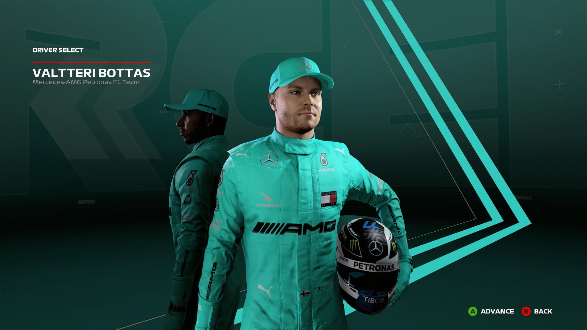F1 2020 - DX12 Screenshot 2020.12.15 - 19.10.18.72.jpg