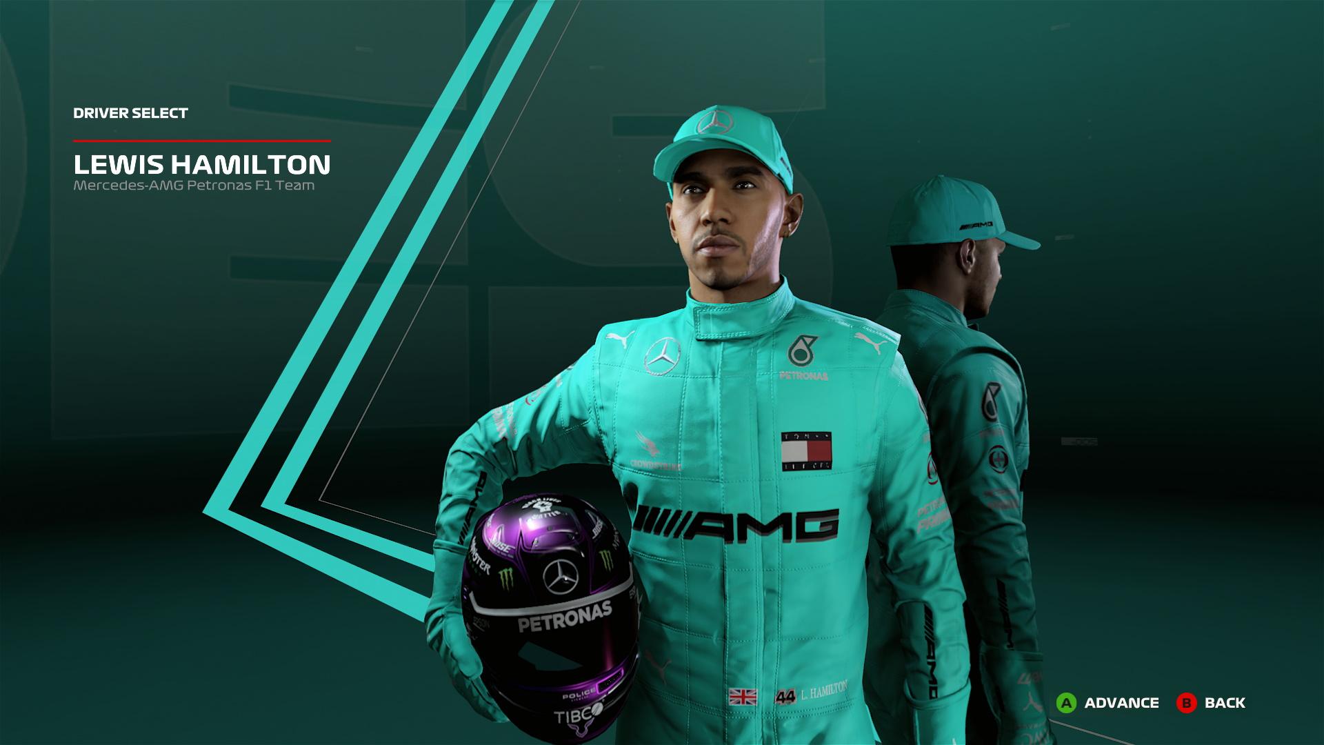 F1 2020 - DX12 Screenshot 2020.12.15 - 19.10.26.05.jpg