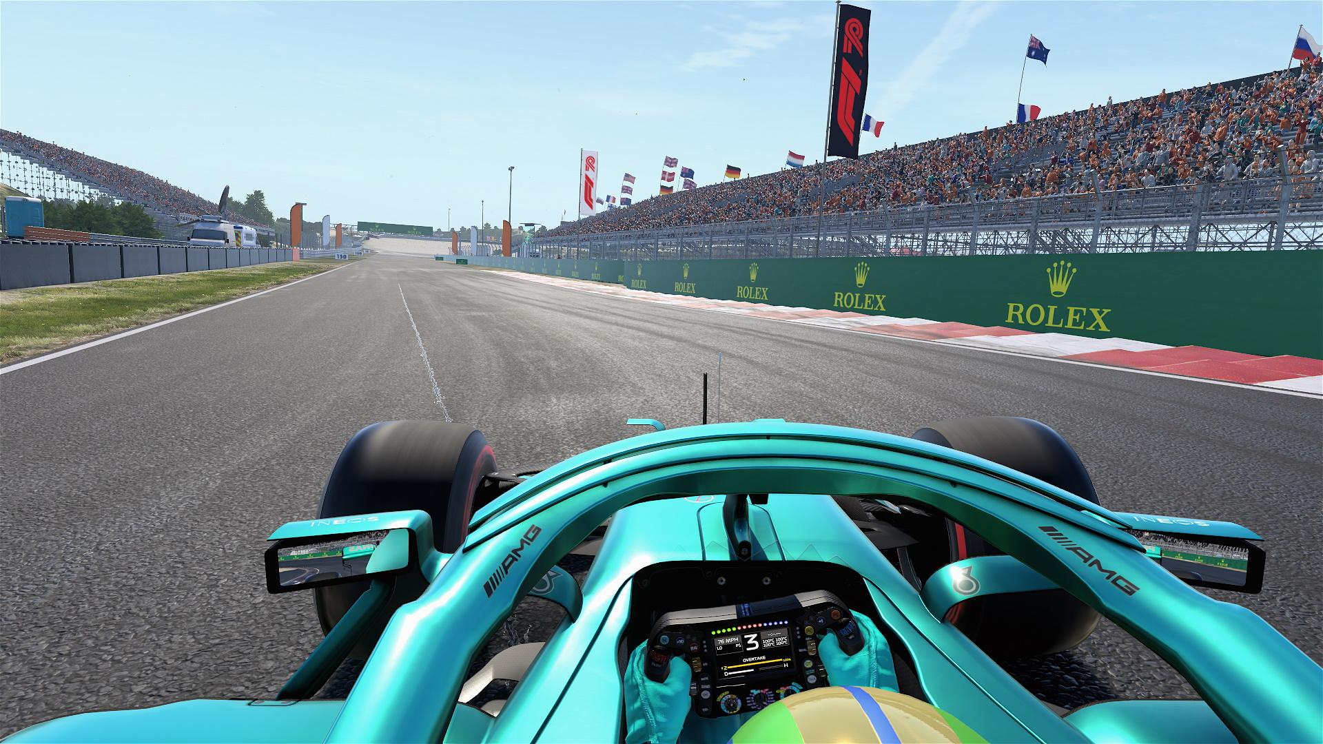 F1 2020 - DX12 Screenshot 2020.12.15 - 19.42.58.09.jpg