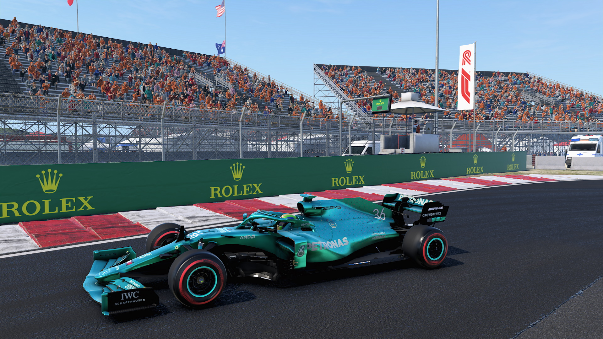 F1 2020 - DX12 Screenshot 2020.12.15 - 19.44.54.26.jpg