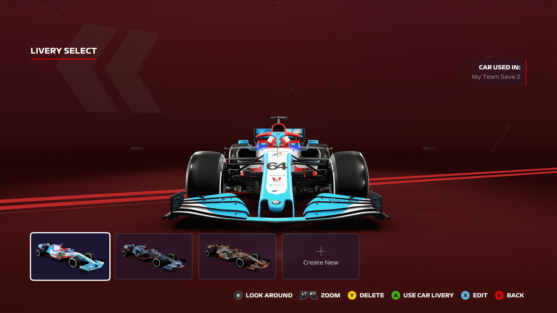 F1 2020 - DX12 Screenshot 2021.03.13 - 17.17.17.32.png