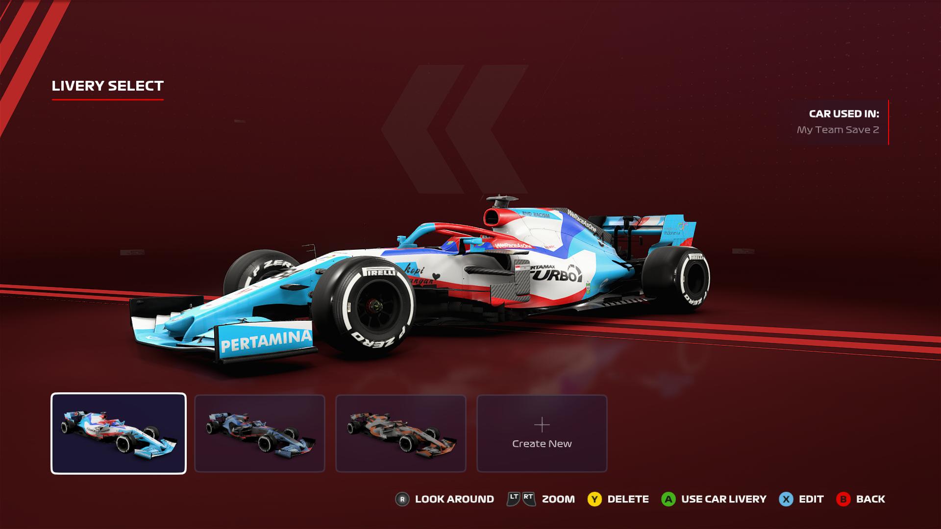 F1 2020 - DX12 Screenshot 2021.03.13 - 17.17.24.71.png