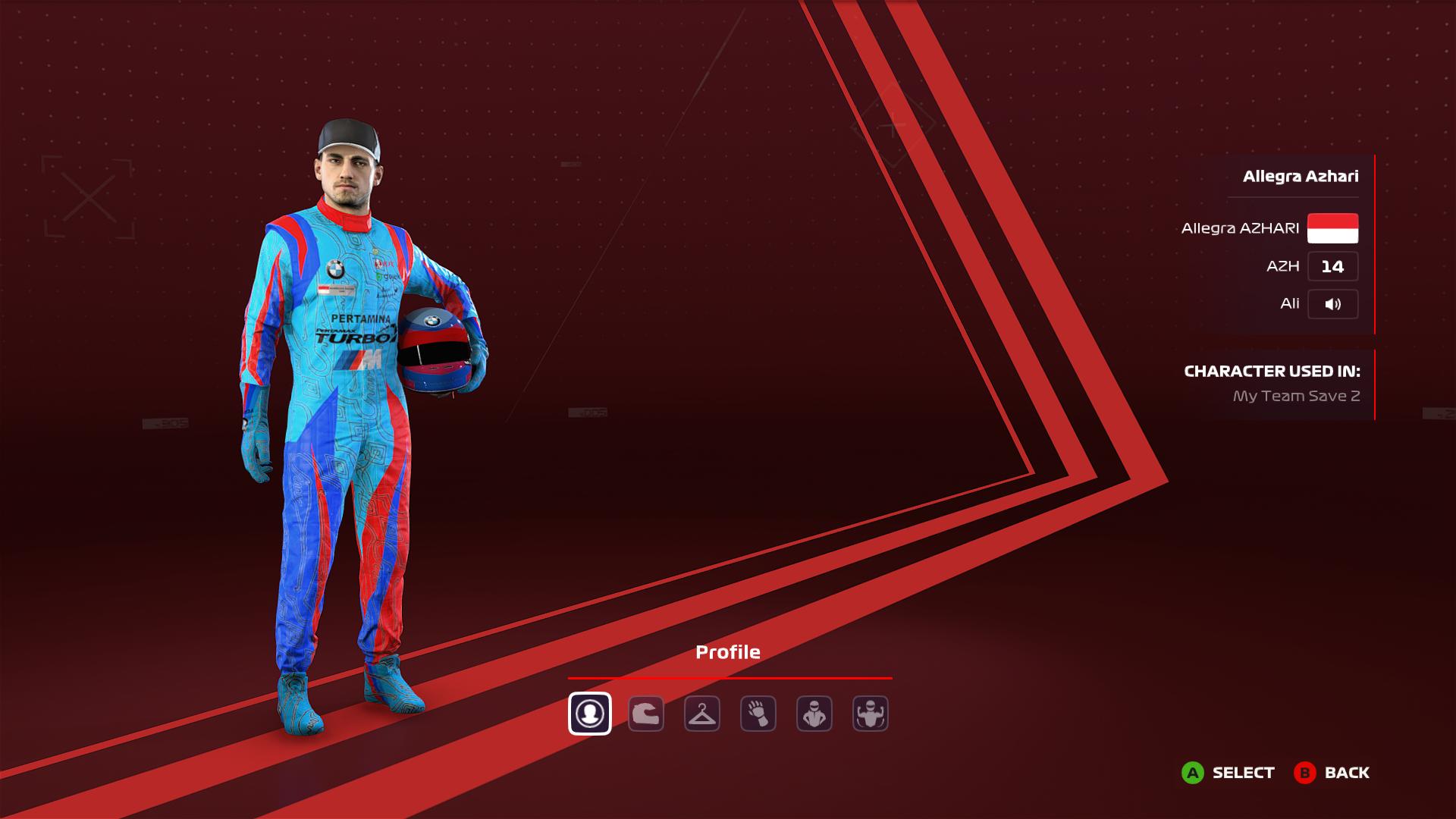 F1 2020 - DX12 Screenshot 2021.03.13 - 18.25.53.81.png