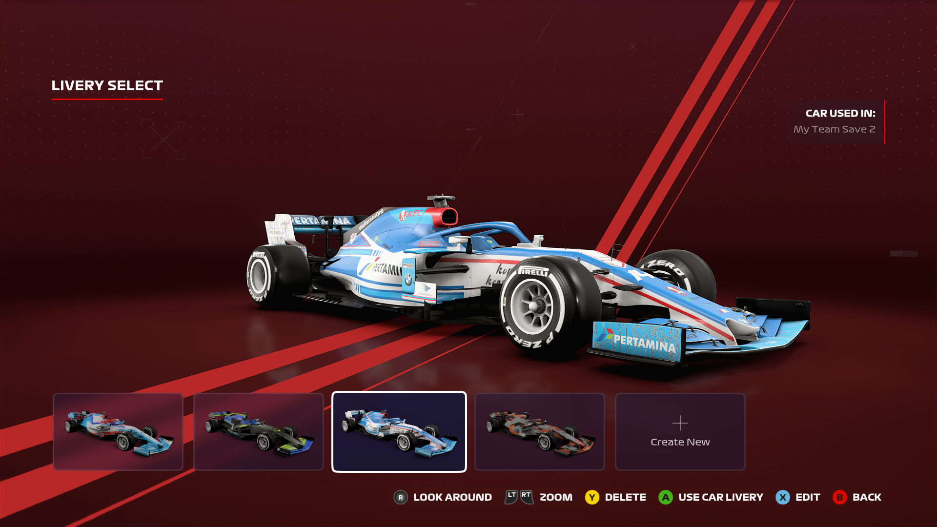 F1 2020 - DX12 Screenshot 2021.03.31 - 14.22.06.35.png
