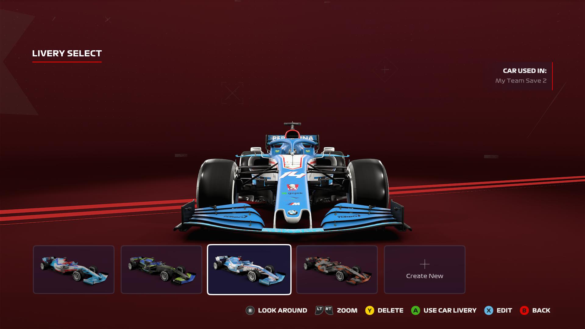 F1 2020 - DX12 Screenshot 2021.03.31 - 14.22.18.56.png