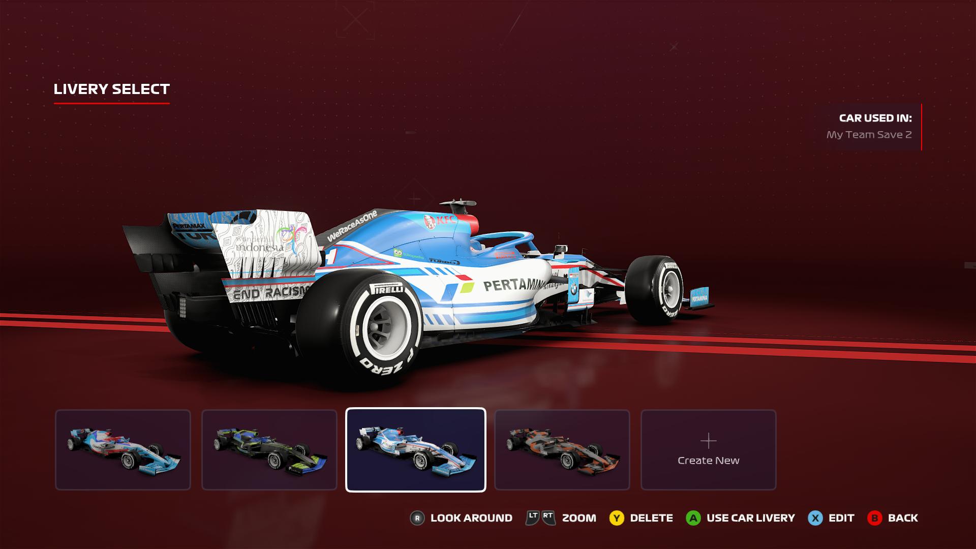 F1 2020 - DX12 Screenshot 2021.03.31 - 14.22.42.58.png