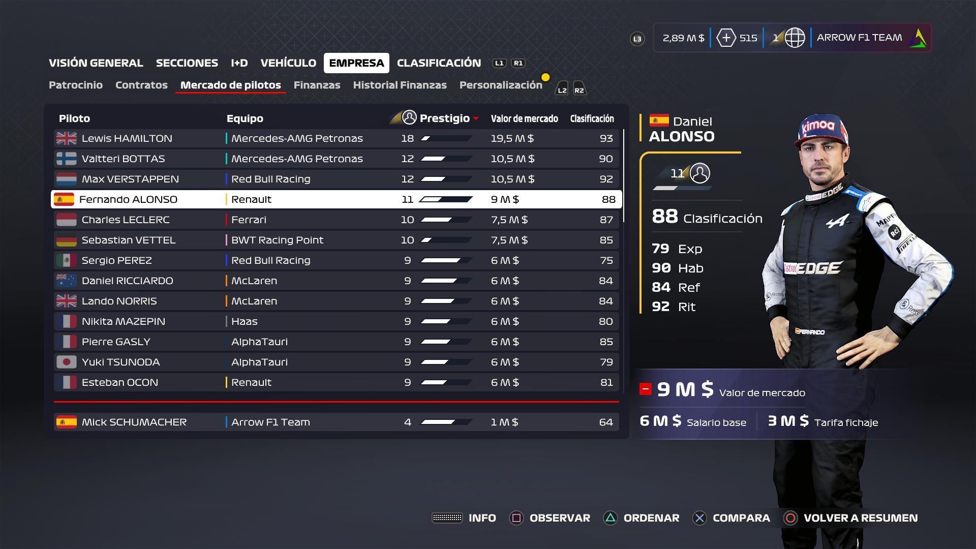 F1 2020 - DX12 Screenshot 2021.04.03 - 21.32.18.93.png