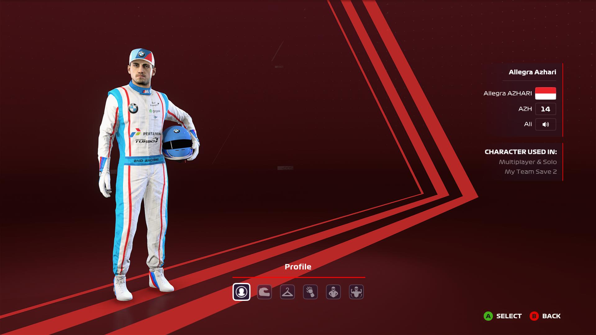 F1 2020 - DX12 Screenshot 2021.04.04 - 09.39.41.13.png