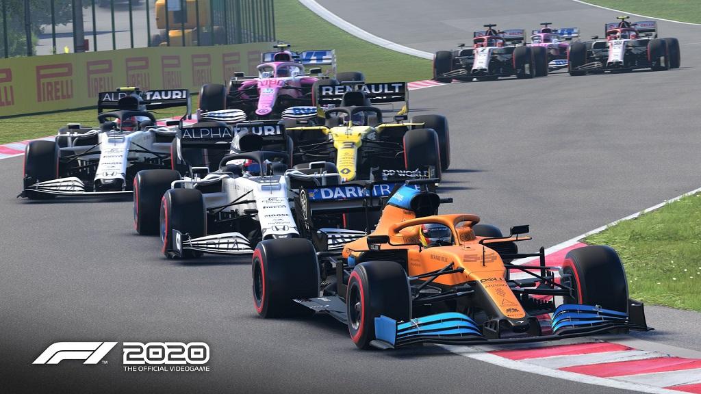 F1 2020 ERS Trailer Footer.jpg