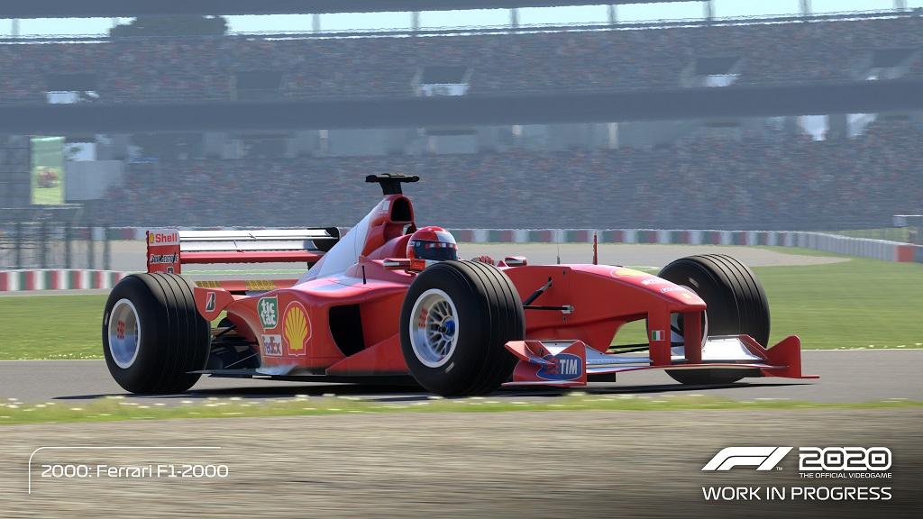 F1 2020 F1004.jpg