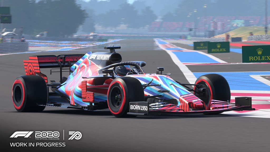 f1-2020-footer-jpg F1 2020   Any Additional 'Replacement' Tracks Won't Be Included In New Game
