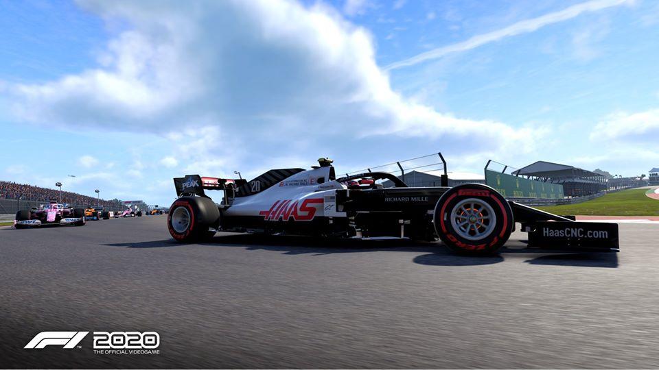 F1 2020 Footer.jpg