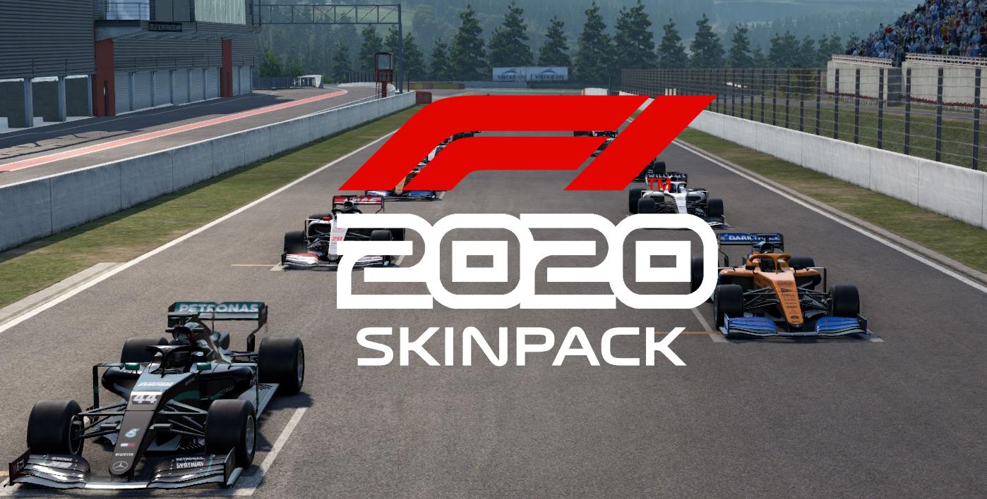 F1 2020 front.jpg