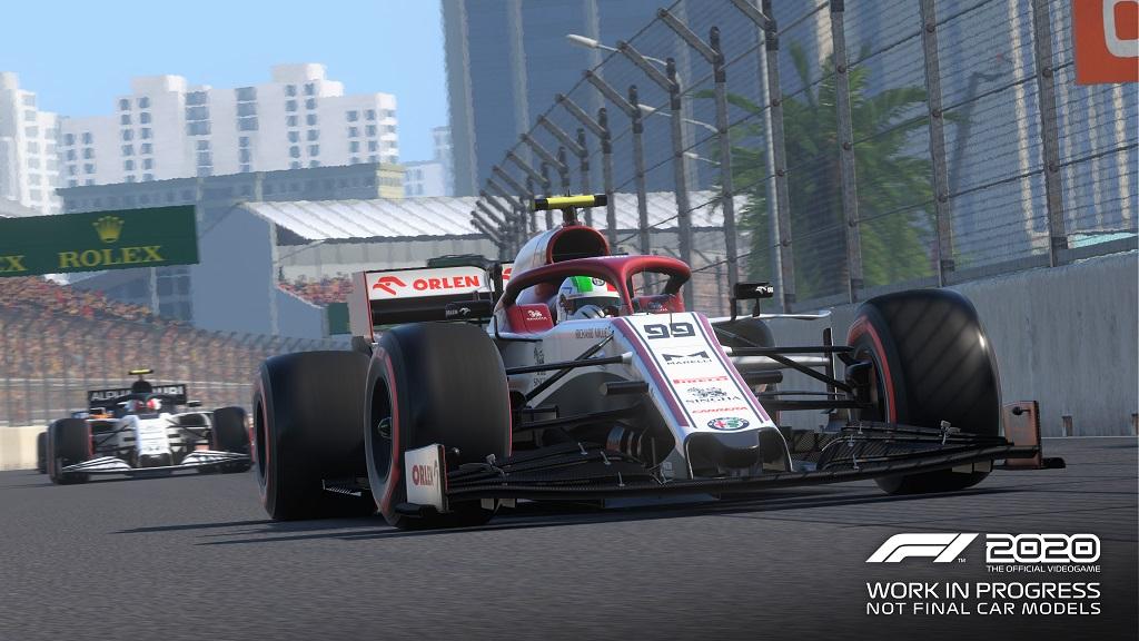 F1 2020 Hanoi 3.jpg