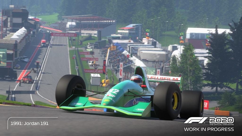 F1 2020 Header.jpg