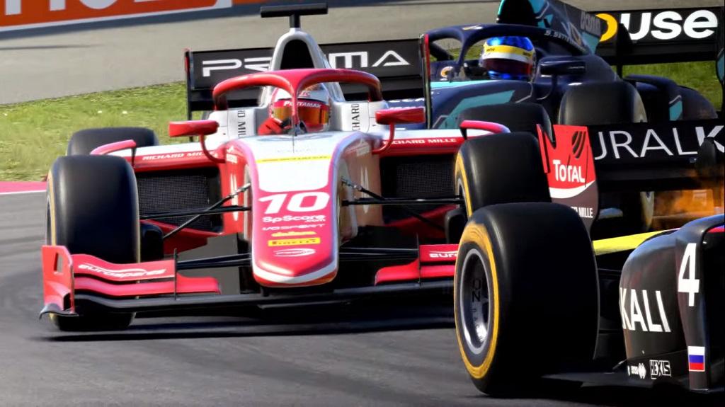F1 2020.jpg