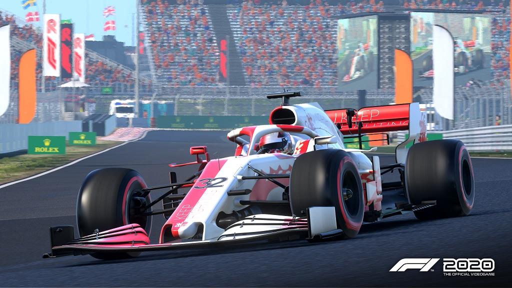 F1 2020 Keep Fighting DLC 2.jpg